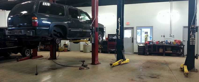 Cross plains motors auto repair madison oil change for Motor repair near me