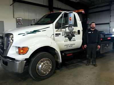 Local Mechanics Near Me >> Auto Repair Shops Madison Mechanics Near Me Brake Caliper